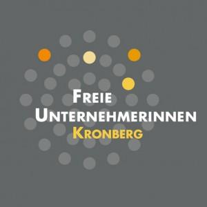 Freie Unternehmerinnen Kronberg